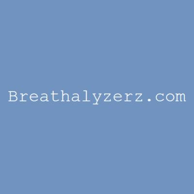 internet gorillas - breathalyzerz pic 1