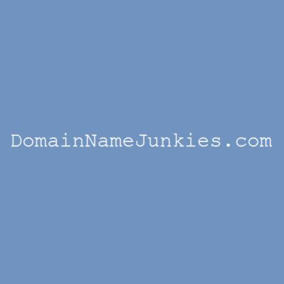 internet gorillas - domain name junkies pic 1
