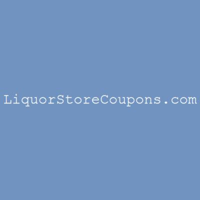 internet gorillas - liquor store coupons pic 1