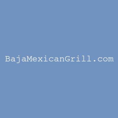 internet gorillas - baja mexican grill com pic 1