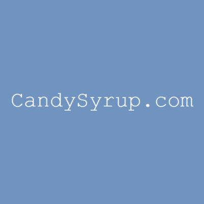 internet gorillas - candy syrup com pic 1